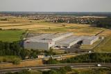 Nowoczesne części do aut będą produkowane pod Wrocławiem