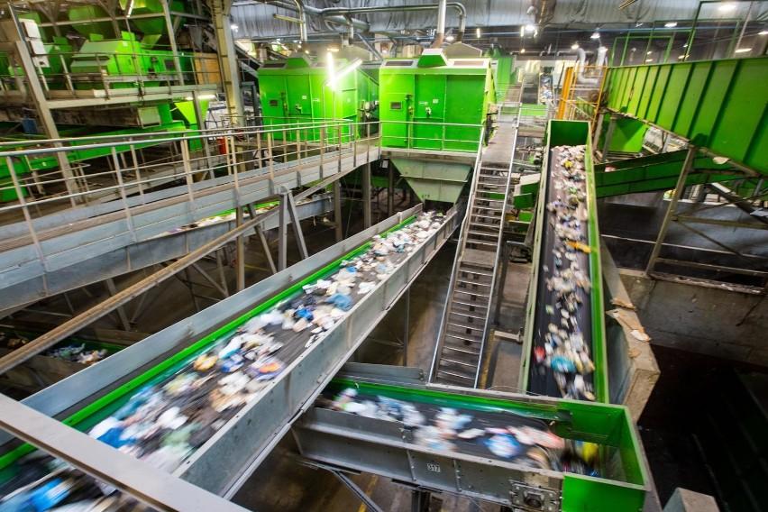 To nie prima aprilis! Od 1 kwietnia nowe zasady segregowania śmieci w Gdańsku