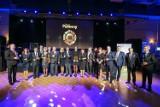 Podlaska Złota Setka Przedsiębiorstw 2016. Cała gala (wideo, zdjęcia)