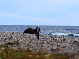 """Roy Einar Dreng: """"Żyję blisko natury. Tak zostałem wychowany. Moje piosenki, jak drzewa, czerpią siły z ziemi"""""""