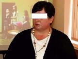 Skazana za oszustwo sekretarz urzędu nie zgadza się z wyrokiem
