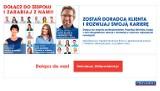 1000 nowych miejsc dla Doradców Klienta w Providencie