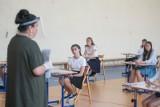 Co z czwartą częścią egzaminu ósmoklasisty w 2022 roku? Minister edukacji ogłosił decyzję!