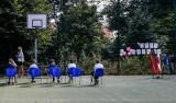 Tak wyglądał pierwszy dzwonek w szkołach! Rozpoczęcie roku szkolnego w Szkole Podstawowej nr 21 w Gdańsku [zdjęcia]