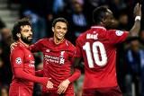 Jak Liverpool zagra w finale Ligi Mistrzów? Przewidywany skład The Reds na mecz z Tottenhamem
