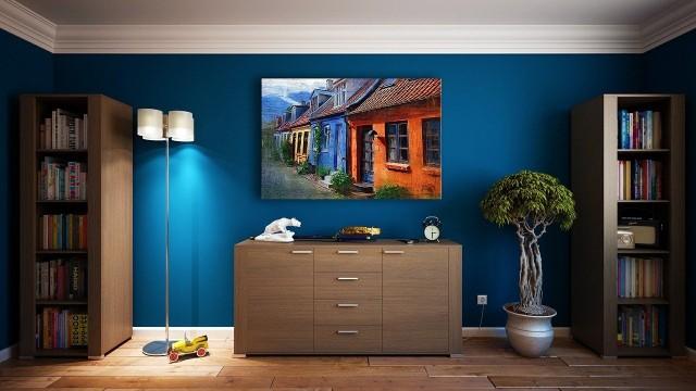 Na następnych zdjęciach: najdroższe mieszkania na sprzedaż w Sosnowcu pod względem ceny za metr, ułożone od najniższej do najwyższej ceny. To aktualne oferty z serwisu otodom.pl