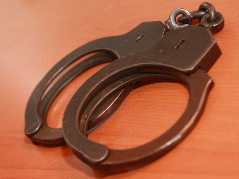Policjanci ze Skwierzyny zatrzymali Litwina, który jechał tirem skradzionym w Danii.