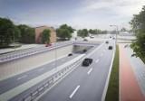 Bydgoszcz planuje rozbudowę trasy WZ oraz przebudowę ul. Nakielskiej. Mieszkańcy wybierają kolejność inwestycji