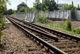 PKP chce aż 248 mln zł za zerwanie umowy na remont torów