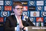 Jarosław Królewski odpowiada, czy Brzęczek jest w planach, aby zastąpić Hyballę. Właściciel Wisły Kraków reaguje na medialne sensacje 24.04