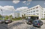 Łódź zapłaci za swoje błędy przy rozliczeniu termomodernizacji szkoły. Milion złotych odszkodowania
