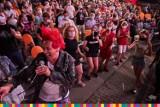 Lato Muzyka Zabawa Wakacyjna Trasa Dwójki 2020 w Augustowie. Gwiazdy polskiej sceny wystąpiły nad Neckiem (zdjęcia)