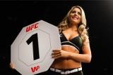 UFC 249. Kiedy gala, jaka karta walk? Transmisja online i w TV na żywo - gdzie oglądać?