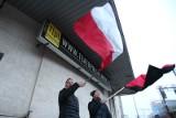 Rusza walka o fotel dyrektora Teatru Polskiego. Komisja, która wskaże następcę Cezarego Morawskiego tuż przed kluczową decyzją