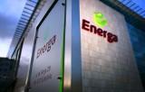 Energa ogłosiła nową taryfę dla gospodarstw domowych