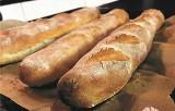 Nowa marka z serca Podlaskiego udowadnia, że pieczenie chleba może być proste (zdjęcia)