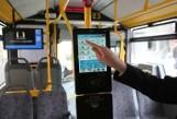 Mocny argument za obniżeniem cen biletów we Wrocławiu. Należą do najwyższych w Polsce