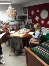 Będą dni otwarte w Czarnocinie koło Białobrzegów. Można zwiedzić Izbę Regionalną i odpocząć przy grillu