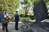 To kolejna skromna uroczystość państwowa w Pabianicach ZDJĘCIA