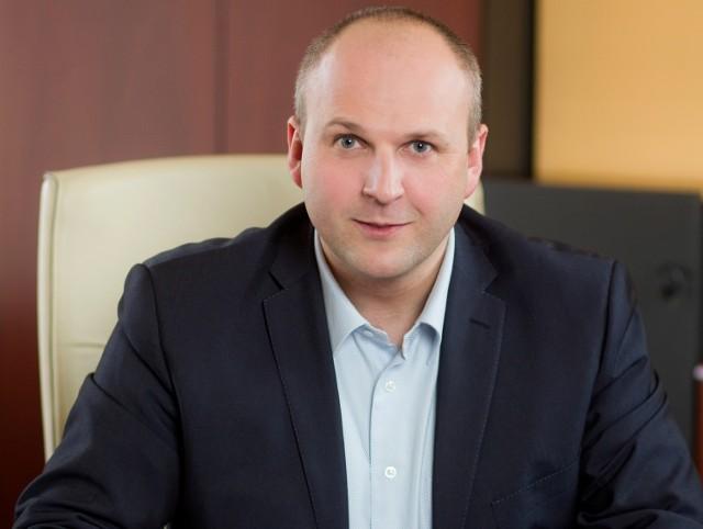 Energia proponowana w ramach naszej oferty pochodzi w 100 proc. z odnawialnych źródeł energii - mówi Bartłomiej Ślusarczyk, dyrektor Departamentu Marketingu PGE Obrót S.A..