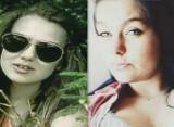 Zaginęły dwie nastolatki: 17-letnia Małgorzata Marzec i 15-letnia Angelika Kaczor. Szuka ich policja