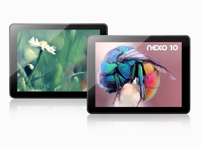 NavRoad NEXO 10 3GNavRoad NEXO 10 3G