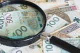 Jest sposób na odzyskanie pieniędzy przez klientów sanockiego PBS. Rządzący politycy muszą zmienić prawo