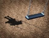 Porwania rodzicielskie. Uprowadzenie dziecka jest godzeniem w jego prawa - mówi były Rzecznik Praw Dziecka