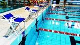 Bielska pływalnia ma nowy sprzęt. W Hajnówce wkrótce zostaną otwarte baseny