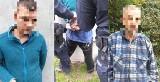 Łowcy Pedofili w Kujawsko-Pomorskiem. Dwaj mężczyźni w rękach policji