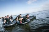 Runmageddon Gdynia 2021. Jubileuszowa edycja najeżona niespodziankami dla uczestników oraz kibiców w Parku Kolibki