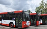 Autobusy za tramwaje w Częstochowie