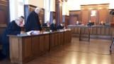 Sprawa winnych katastrofy MTK wróciła do sądu ZDJĘCIA
