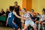 Czy KWK Construction Basket 25 Bydgoszcz uratuje I ligę?