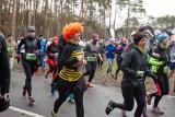 City Trail Bydgoszcz, 3 lutego 2019 [zdjęcia]