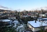 Antywizytówki Gdyni. Te zakątki nie przynoszą miastu chluby! Zaniedbane budynki, zaśmiecone zakamarki. Zobaczcie galerię!