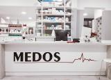 MEDOS Sklep Medyczny: zawsze w gotowości do pomocy