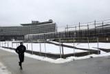 Spóźnione zimowe wakacje. Polacy rzucili się na otwierane hotele, rezerwują miejsca na potęgę!