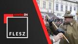 FLESZ: Tragedia w Stobiernej, skazany proboszcz i obława na agencje towarzyskie