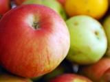 Przepisy kulinarne czytelników: Placek drożdżowy z jabłkami