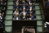 """Taśmy Kaczyńskiego: """"Gazeta Wyborcza"""" publikuje nagrania rozmów prezesa PiS i Geralda Birgfellnera ws. wieżowców spółki Srebrna"""