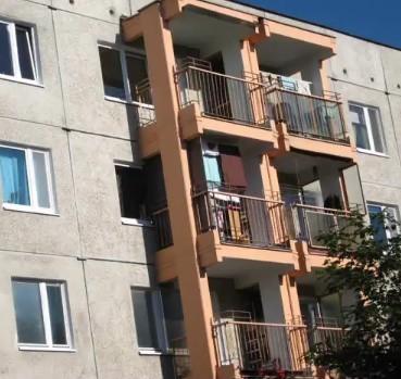 Komunalne czynsze większe już od września11 tysięcy lokatorów bydgoskiej Administracji Domów Miejskich dostało wypowiedzenia umów