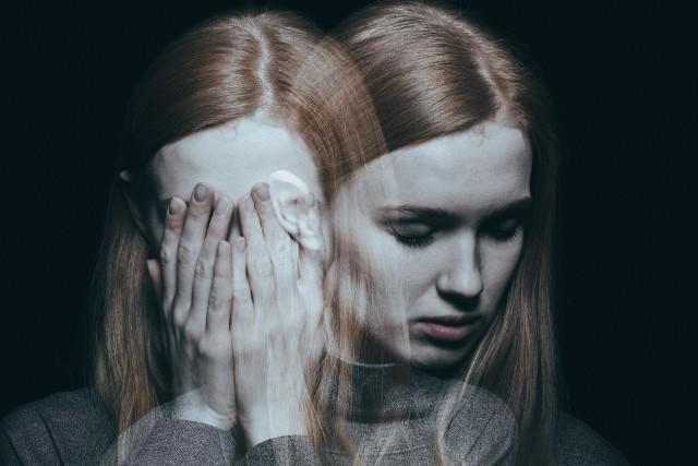 Zaburzenia psychiczne to poważny i narastający problemem na całym świecie. Do najczęściej spotykanych należą depresja i zaburzenia wynikające z nadużywania alkoholu.