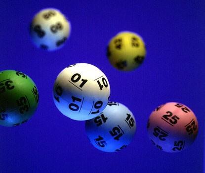 W województiw świętokrzyski od 1996 roku aż 26 razy padła główna wygrana w Lotto.
