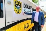 Pora na prawdziwą kolej aglomeracyjną we Wrocławiu