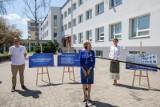 Kolejne budynki oświatowe w Bydgoszczy przejdą termomodernizację