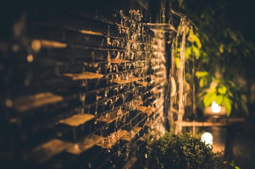 Zjawiskowe Oświetlenie Do Ogrodu Stwórz Bajkowy Ogród Za