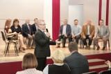 Debata trzech pokoleń o biznesie (zdjęcia)