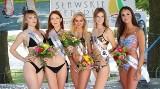 Miss Sławskiej Plaży 2018. Konkurs piękności wygrała 20-letnia Anna Paterak. Zobacz najpiękniejsze dziewczyny [ZDJĘCIA]