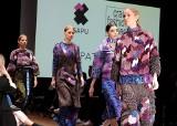 Gala Cracow Fashion Awards: pokazy, konkursy, wystawy [ZDJĘCIA]